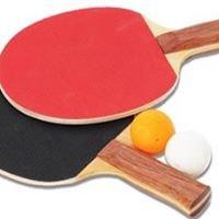 Sunshine District Table Tennis Association (SDTTA)