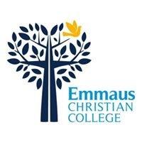 Emmaus Christian College