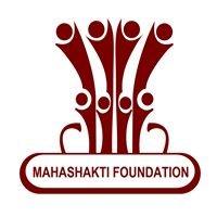 Mahashakti Foundation