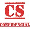 Castellón Confidencial