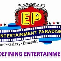 EP (Entertainment Paradise)