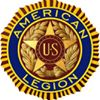 American Legion Post 252