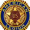 American Legion Post 222 Oakland Park