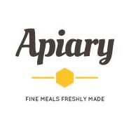 Apiary - Larchmont Cafe, Caterer, Gourmet Takeaway