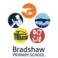 Bradshaw Primary School