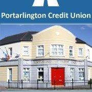 Portarlington Credit Union