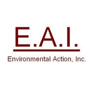 Environmental Action, Inc.