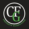 CrossFit Gladstone