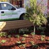 Garden Works Landscaping, Inc.