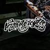AZ Motorcycle