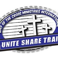 Way of the Cross Ministries