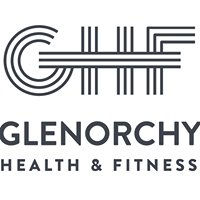 Glenorchy Health and Fitness