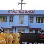St. Aloysius Orphanage and Day School