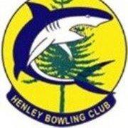 Henley Bowling Club Inc