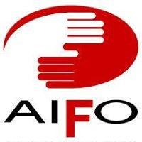 AIFO India