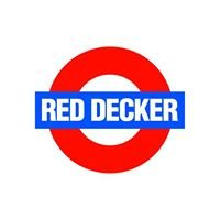 Red Decker Hobart
