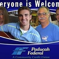 Paducah Federal  Credit Union