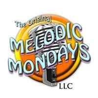 The Original Melodic Mondays