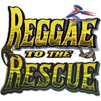 Reggae to the Rescue