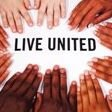 United Way of Sierra Vista and Cochise County