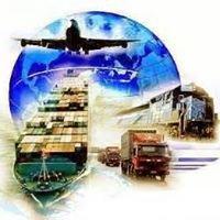 Insa Shipping Services Ltd