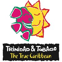 Trinidad & Tobago - The art of a great holiday