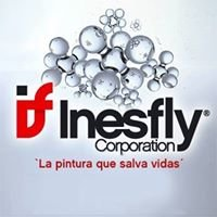 Inesfly Corp.