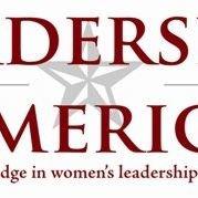 Leadership America