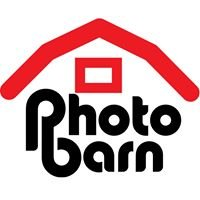 Photo Barn Burwood East