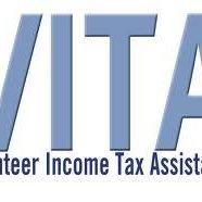 Nebraska Statewide EITC Coalition