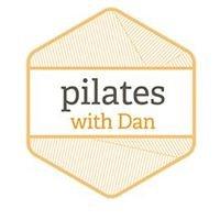 Pilates with Dan