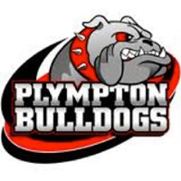 Plympton Sporting & Recreation Club