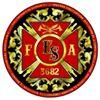 El Segundo Firefighters' Association