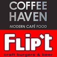 Coffee Haven, Palm Cove
