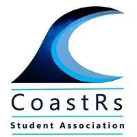 CoastRs Inc Student Association (SCU)