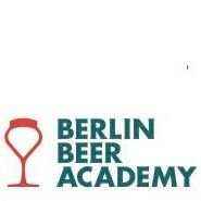Berlin Beer Academy