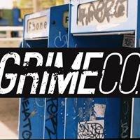 Grime Co.