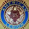 CO American Legion Post 1992