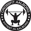 Crossfit Aalborg