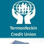 Termonfeckin Credit Union