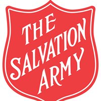 Salvation Army Felixstowe, Church and Community Centre