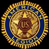 American Legion 14th District Dept of Ohio