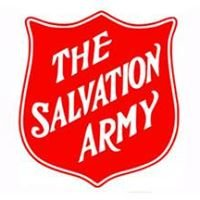 Fakenham Salvation Army