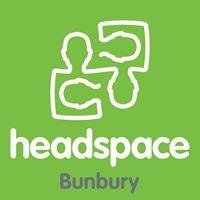 headspace Bunbury
