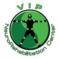 VIP NeuroRehabilitation Center