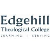 Edgehill Theological College