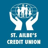St Ailbes Credit Union