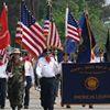 American Legion, Post 868