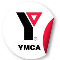 YMCA Manningham Youth Services
