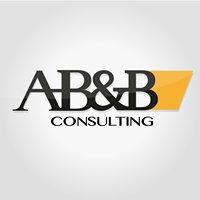 AB&B Consulting Papeete - Nouméa